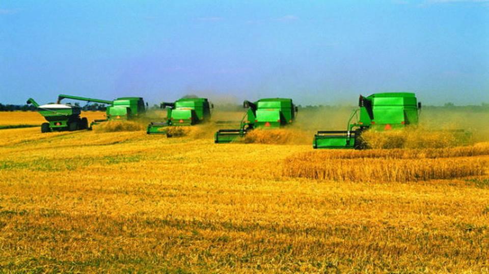 máy-móc-phục-vụ-nông-nghiệp-mỹ