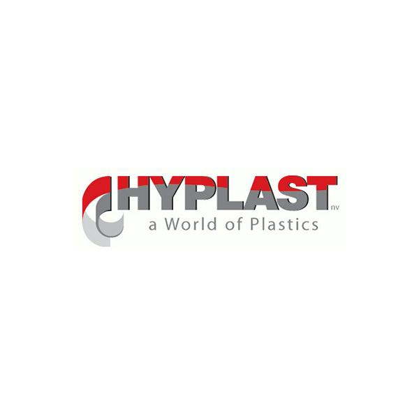 Màng che phủ Hyplast công nghệ châu âu
